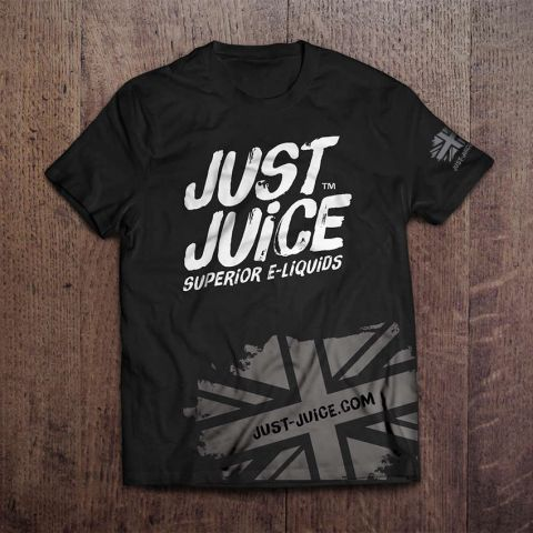 Just Juice T-Shirt