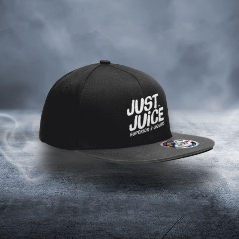 Just Juice Cap