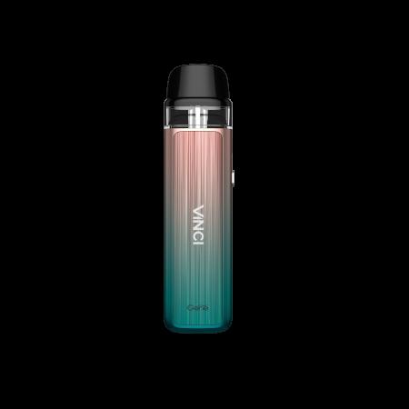 VooPoo Vinci Pod Kit | Just Juice