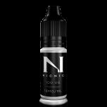 Nic Nic 100VG Nicotine Shot