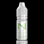 Nic Nic 50vg - 11mg/ml Nicotine Shot