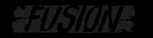 Just Juice Fusion eLiquids